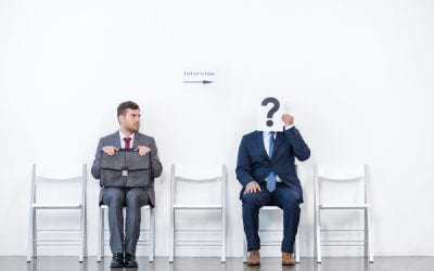 How to Win Every Interview