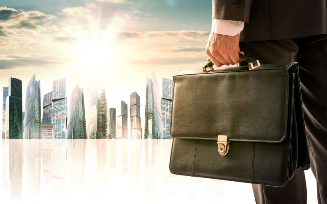 It's Time for a New Career Opportunity: 7 Signs
