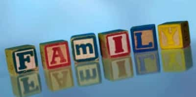 Intervention Strategies for Families Interview with Addiction Blog