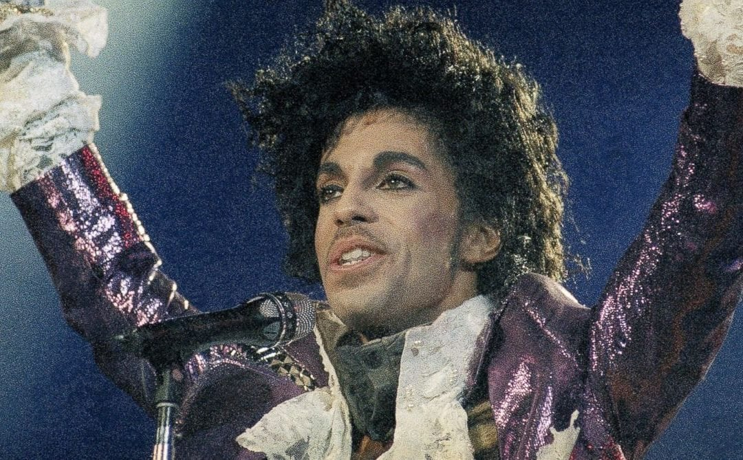 Investigating Prince's Death
