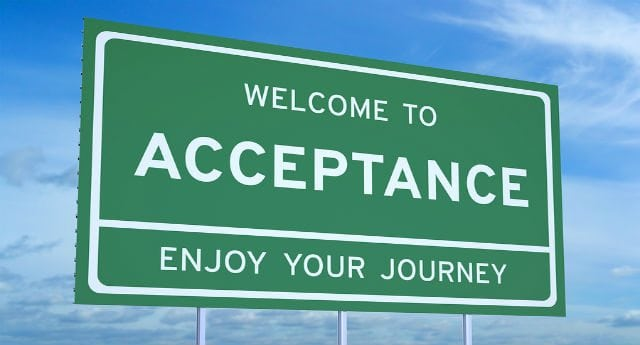 How To Handle Disappointment in Addiction Recovery