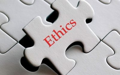 Recovery Plus Article — Ethics: Be bold, visionary, and vocal