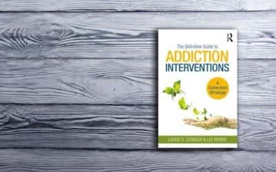 Recovery Plus – Collective Intervention Strategy