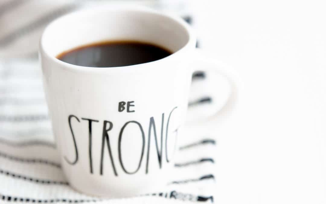 Holiday Hustle: Thirteen Things to Check Out to Stay Strong in Recovery
